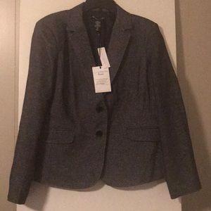 New York & Company Jacket